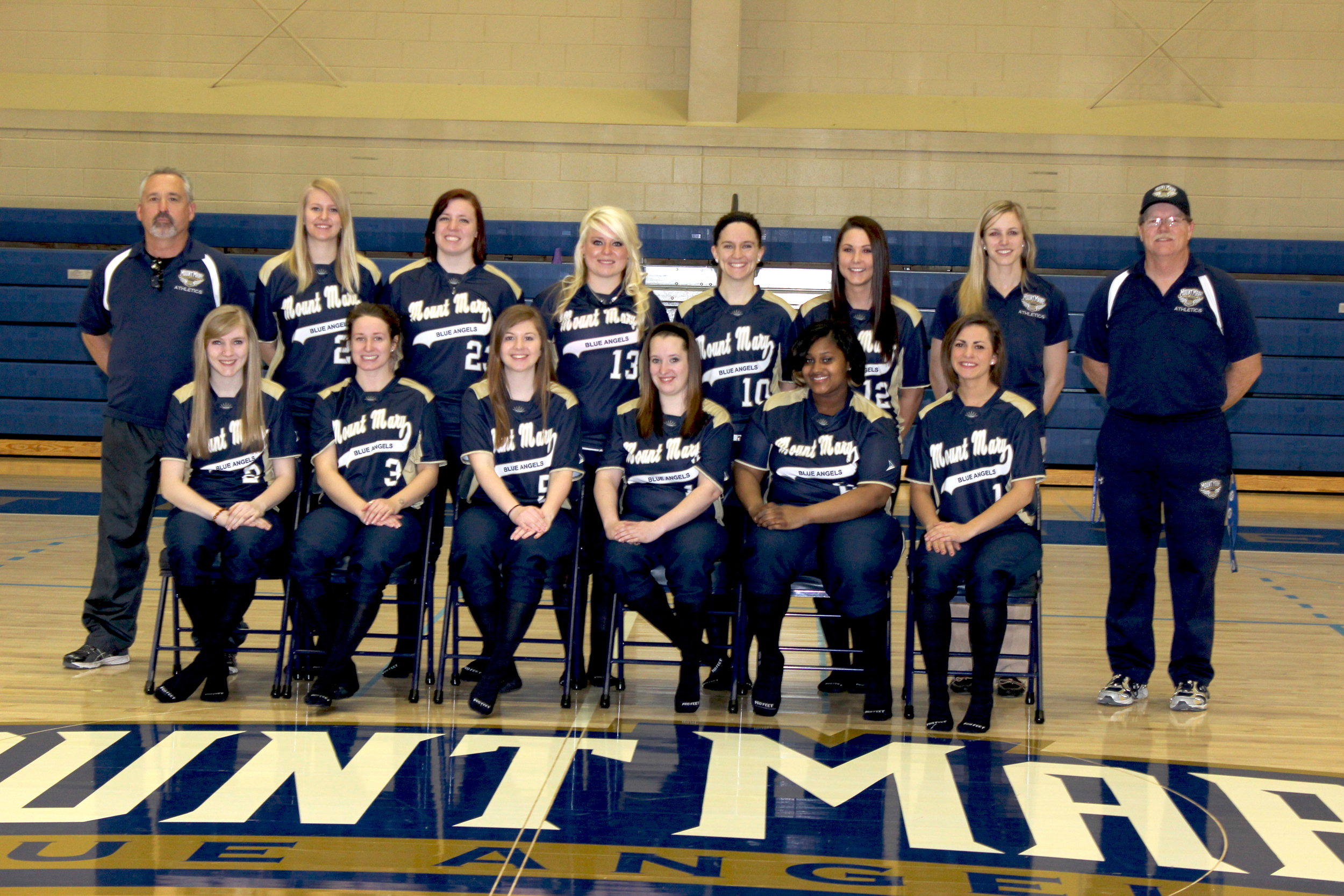 mmu-3-softball-team-edited-2014