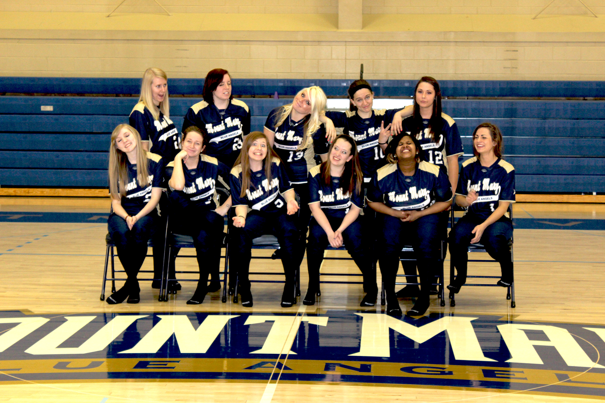 mmu-funny-softball-edited