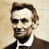 """Lincoln"" an unemotional response"