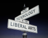 Liberal arts degrees needed in workforce