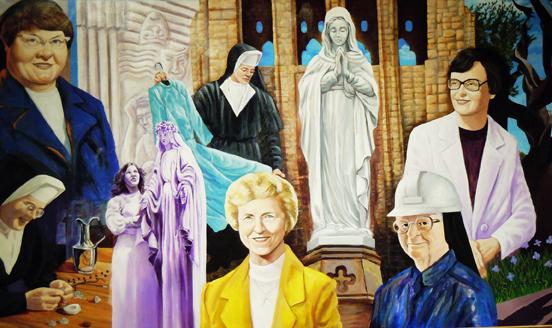 Centennial mural 72ppi