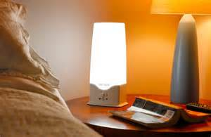 light therapy improves ailments arches. Black Bedroom Furniture Sets. Home Design Ideas