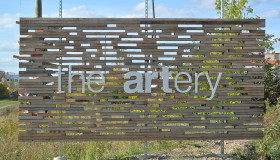 The ARTery: Connecting Milwaukee through creativity