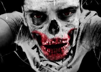 Review: The Walking Dead season 5 premiere
