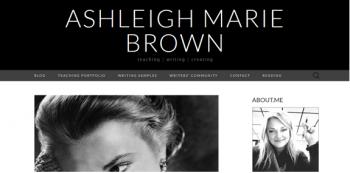 AshleighMarieBrown