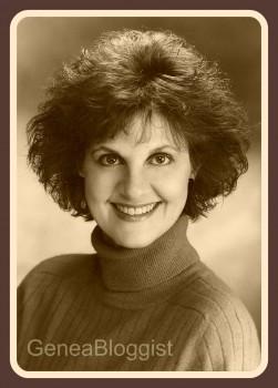 Kathy Bergant