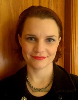 Megan Biere