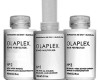 Olaplex: The Science Behind the Strand