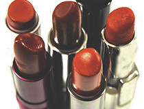 Beneath Beauty: Are Your Products Safe?