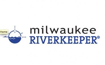 milwaukeeriverkeeper
