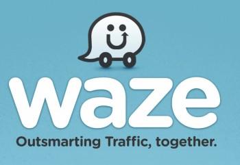 wazeoutsmarting