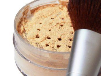 powder-and-brush-costofbeauty-72