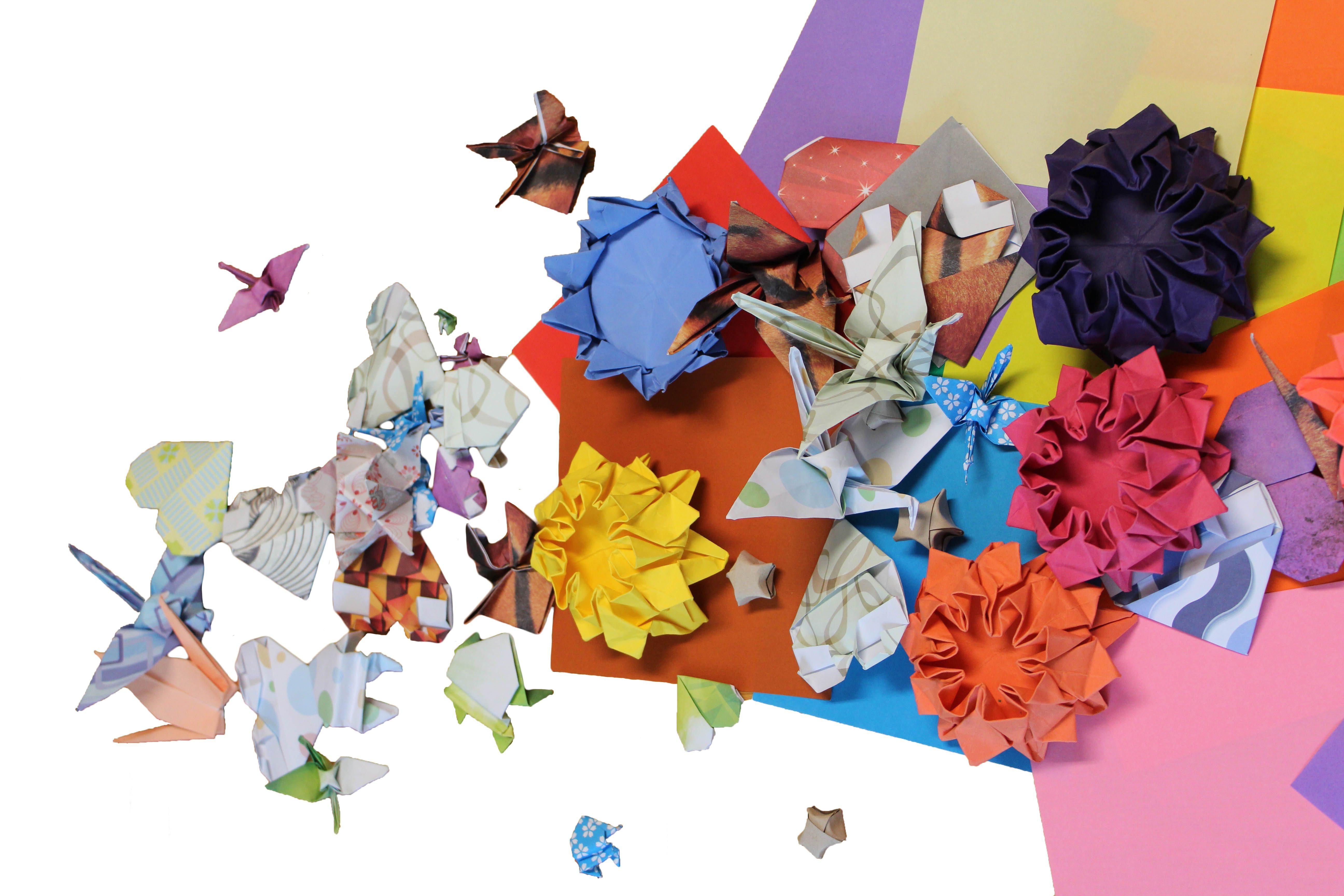 crumbling-origami-72dpi